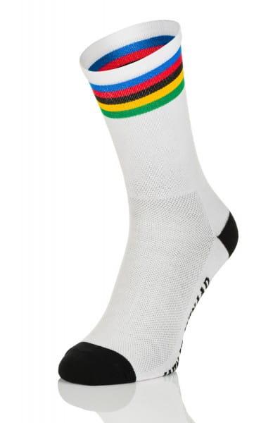 Skarpetki kolarskie WINAAR UCI skarpety